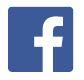facebook image - link